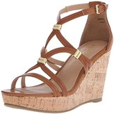 Report Women's Kazan Wedge Sandal