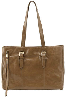 Hobo Cabot Leather Tote