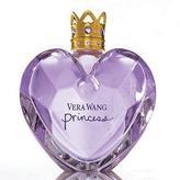 Vera Wang Princess Eau de Parfum Spray