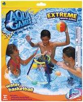 Aqua Leisure Water Basketball
