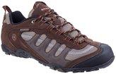 Hi-Tec Penrith WP / Mens Boots / Mens Hiking Shoes