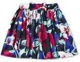 Cherokee Girls' Circle Bow Skirt