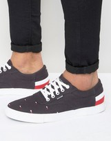 Tommy Hilfiger Jay Flag Sneakers