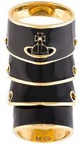 Vivienne Westwood 'Artemis' ring