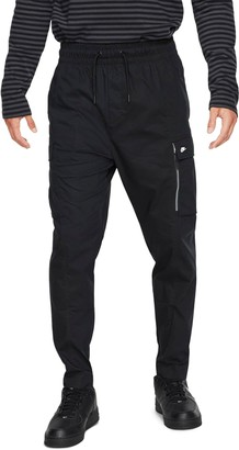 Nike Street Cargo Pants