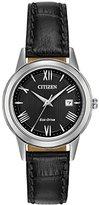 Citizen Watch Women's Watch FE1081-08E