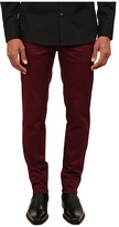 DSQUARED2 Tokyo Stretch Cotton Twill Pants