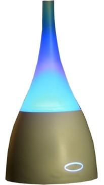 Creative Motion Ultrasonic Anion Diffuser Aroma Diffuser