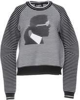 Karl Lagerfeld Sweaters - Item 39758516