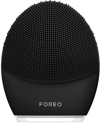 Foreo LUNA 3 for
