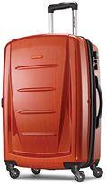Samsonite Winfield 2 28-Inch Spinner Luggage