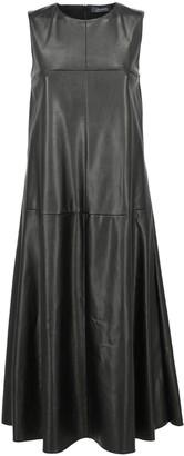 S Max Mara Long dresses 'S Maxmara