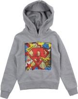 DSQUARED2 Sweatshirts - Item 12060102