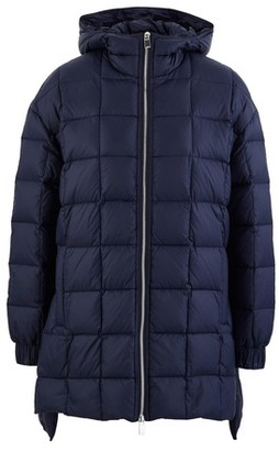 Lu Mei Shoreditch puffer coat