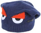 Fendi Hats - Item 46532728