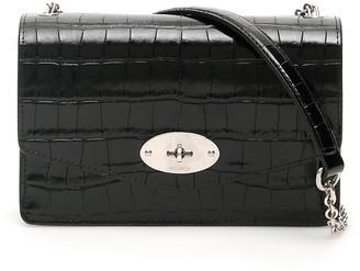 Mulberry Darley Crossbody Bag
