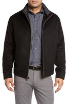 Peter Millar Men's Westport Wool & Cashmere Jacket
