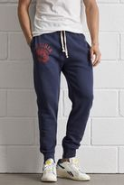 Tailgate Virginia Sweatpant