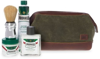 Proraso X Billykirk Gentleman's Kit