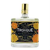 L'Aromarine Outremer, formerly Tropique Eau de Toilette