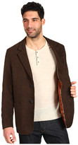 Tommy Bahama Chenille For Real Blazer