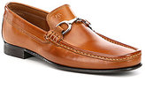Donald J Pliner Men s Darrin Loafers