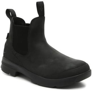 Danner Pub Garden Boot