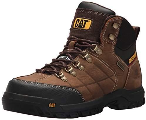 d3d5d15bf41 Men's Threshold Waterproof Steel Toe Industrial Boot
