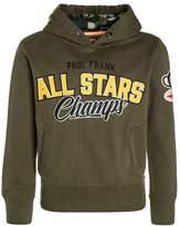 Paul Frank ALL STARS HOODY Hoodie army