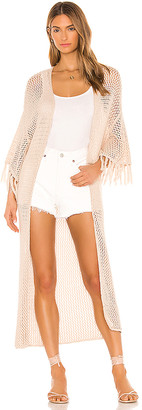 Wildfox Couture Kelso Cardigan