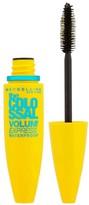 Maybelline The Colossal Volum' Express Waterproof Mascara