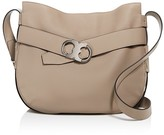 Tory Burch Gemini Belted Shoulder Bag