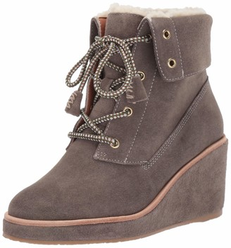 Kate Spade Women's Areana Bootie Ankle Boot