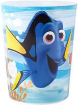Disney Finding Dory Lagoon Wastebasket