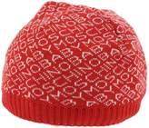 Moschino Hats - Item 46403009