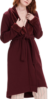 UGG Duffield II Fleece Robe