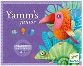 Djeco Yams junior