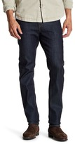 "William Rast Dean Slim Straight Jeans - 34"" Inseam"