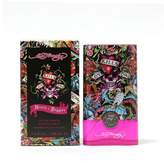 Ed Hardy Hearts And Daggers Ladies