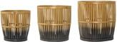 Neutral/Grey Baskets