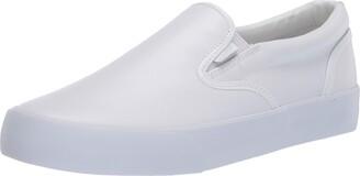 Lugz Women's Clipper LX Sneaker