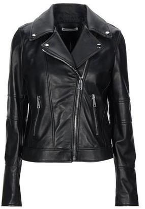 Angela Mele Milano Jacket