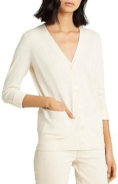 Ralph Lauren Ralph V-Neck Cardigan Sweater