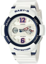 G-Shock BGA-210-7B2CR Sport Watches