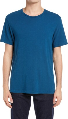 Rag & Bone Flame T-Shirt