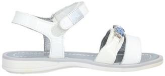 Nero Giardini JUNIOR Sandals
