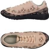 Twin-Set Low-tops & sneakers - Item 11322167