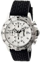 Breed Socrates Collection 6301 Men's Watch