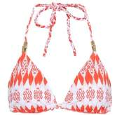 Heidi Klein Reversible bikini top