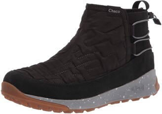 Chaco mens Borealis Ridge Fashion Boot